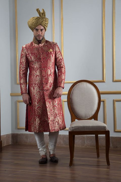 Party Wear Dresses On Rent In Mumbai Choose The Latest One Without
